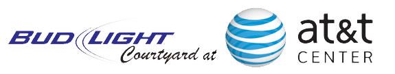 ATxT_Courtyard_logo_Web.jpeg