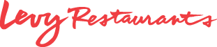 Levy_Rest_Logo-Red1.png
