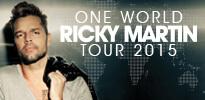 Ricky Martin _205x100.jpg