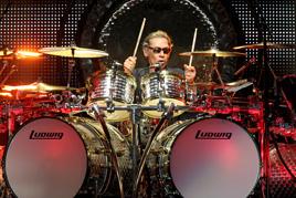 Van_Halen_082.jpeg