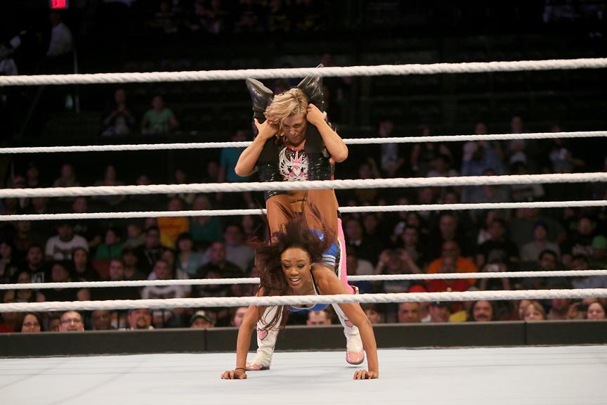 WWE 022.JPG