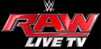 WWE_205x100.jpg