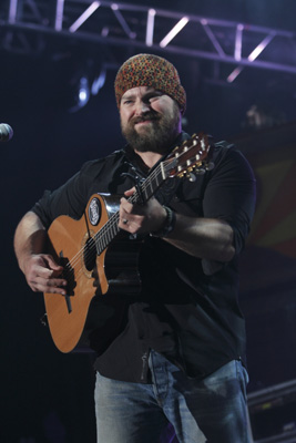 Zac_Brown_2012_9.jpeg