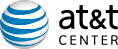 At&t Logo for Email sign up