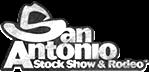 logo-sanantonio_rodeo.png